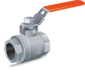 Ball Valve karratha fluid power