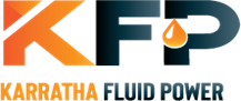 karratha fluid power logo sm1